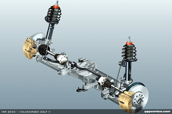 File:Front suspension view.jpeg