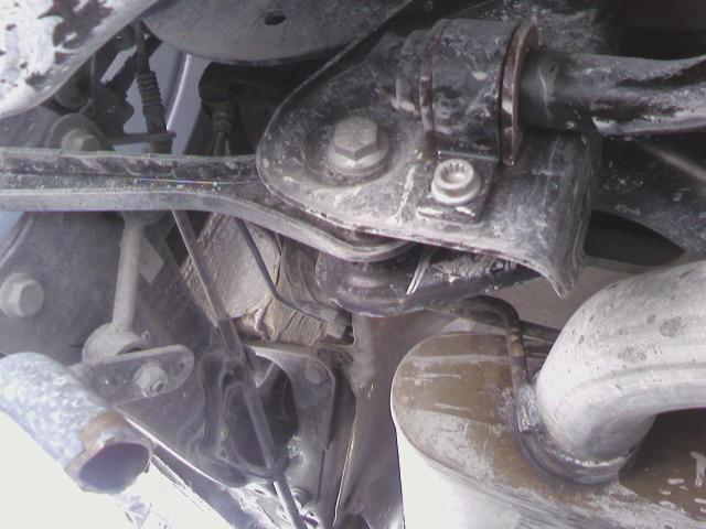 File:Broken Autotech sway bar 0914070927.jpg
